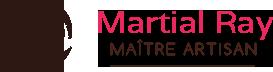 Martial Ray